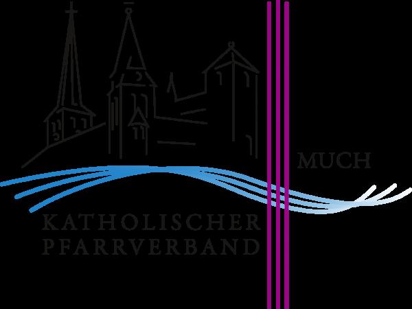 Pfarrverband_Logo_RGB